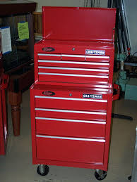 craftsman tool cabinet. craftsman tool box key blanks cabinet reviews lock bar. professional chest replacement r