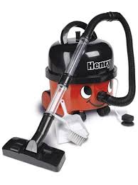 he already has a dirt but wes would love this set little helper henry toy vacuum cleaner 30