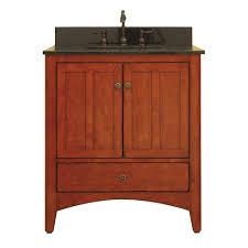 30 Bathroom Cabinet Sunny Wood Expressions 30 Bathroom Vanity Base Reviews Wayfair