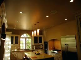 best recessed lighting for kitchen top significant best light bulb for recessed lighting led kitchen ceiling