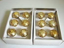 gold drawer pulls. image is loading 2-sets-of-6-each-casa-decor-gold- gold drawer pulls t