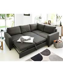 1000 ideas about corner sofa design on pinterest corner sofa wooden sofa set and sofa design bedroomengaging modular sofa system live