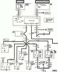 Exelent mccb wiring diagram image everything you need to know