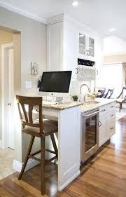 desk cabinet base kitchen desk cabinet traditional with glass front cabinets cove base tiles granite desk