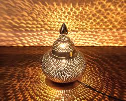 morrocan style lighting. plain style moroccan style floor lamp with lamps uk and 1 tall handmade table eastern  inspired side light on morrocan lighting l