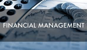 Finnancial Management Importance Of Modern Financial Management Systems