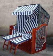Elegant Suntracker Beach Chair 23 For Your Who Sells Beach Chairs ...