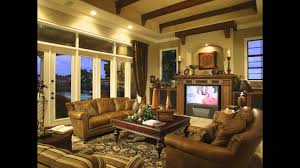 Family Room Layouts family room layouts small spaces arrangement furniture addition 1919 by xevi.us