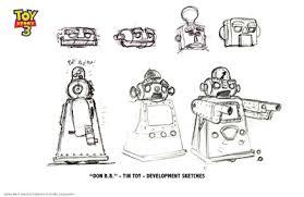 電影討論 玩具總動員3 的彩蛋219更新玩具總動員3台灣版故事番外篇