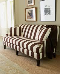 ralph lauren sofa. Ralph Lauren Sofa