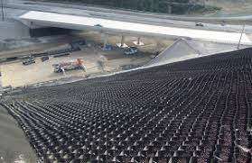 geosynthetics water runoff control products h66