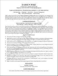 fast resume builder resume cv cover letter resume builder uga - Uga Resume  Builder