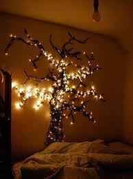 sexy bedroom lighting. contemporary lighting decorate with string lights on sexy bedroom lighting