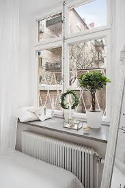 window sill ideas. Beautiful Ideas Window Sill Ideas Bathroom Pebble Mat All Entry Is And Decorating  Interesting Way Turn The Into Throughout Sill Ideas O