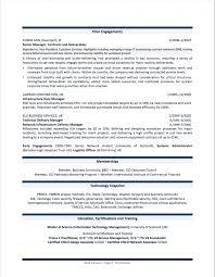 thrilling resume format margins brefash standard margins resume font size margins resume format font size margins resume format margins resume format