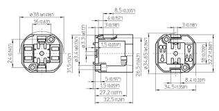 g24q 3 wiring diagram schematics wiring diagram g24q 3 wiring diagram simple wiring diagram site fluroscent g24q 3 compact length g24q 3 wiring diagram
