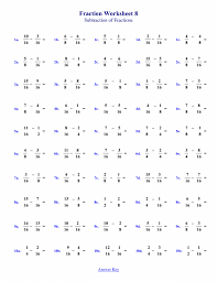 Math Worksheets Grade 8 ~ Koogra