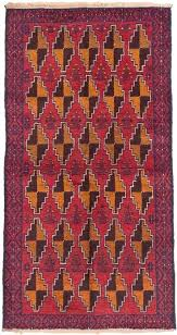 abc home rugs carpet clearance warehouse awesome clearance hand knotted afghan carpet 3 x 6