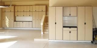 cabinets garage. redline garage gear storage cabinets s
