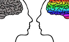 「キラキラ脳」の画像検索結果