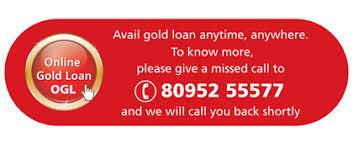 Online Gold Loan Muthoot Webpay Muthoot Finance Ltd