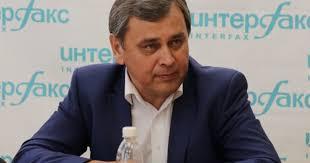 Диссовет СПГУ подтвердил наличие плагиата в диссертации главы ЦИК  Диссовет СПГУ подтвердил наличие плагиата в диссертации главы ЦИК Башкирии ru