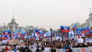 Порошенко привітав жителів Сєвєродонецька, Лисичанська та Рубіжного з четвертою річницею визволення від найманців РФ - Цензор.НЕТ 9679