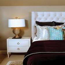 Ashley HomeStore 11 s Furniture Stores 1621 E Madison