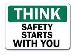 Employee Safty Employee Safety Responsibilities Safeti Protection