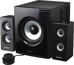 dj speakers clipart. audio speaker png dj speakers clipart