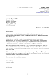 Letter With A Cv To Do A Cover Letter For Resume Best Of What Is