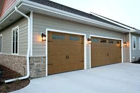 interior garage door interior garage doors glass black all about door paint ideas interior garage doors