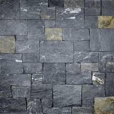 whether you make your selections based on color texture or shape buechel stone has something for every project learn more about brock white s buechel