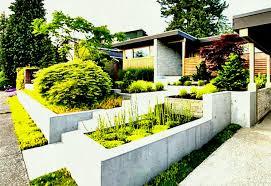 Garden Design Hard Landscaping Ideas Full Size Of Garden Easy Landscaping Ideas For Small Front
