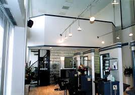 240v Track Lighting Systems1 Circuit Track 3 Circuit Track And In Track  Lighting Systems Decorating ...