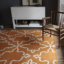 office rug. Awesome And Beautiful Office Rug Amazing Decoration Possibly H
