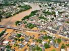 imagem de Rio Branco Mato Grosso n-15