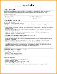 Creative Resume Headers Blaisewashere Com