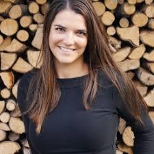 Athletes - Yvonne Muller - Athletes - Muskathlon.com