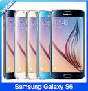 Unlock Samsung Galaxy S6 Edge, Network Unlock Codes