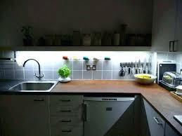 best under counter lighting. Best Under Cabinet Lighting Led Counter Strips Full Size Of Kitchen . S