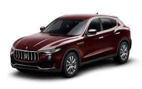 new car release in indiaLatest Cars in India New Car Launches in 2017