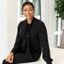 Pamela Maynard, Author at Inside Avanade | Avanade