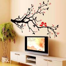 bedroom wall paint designs. Simple Bedroom Wall Paint Designs Images With Beautiful Ideas Type 2018 S