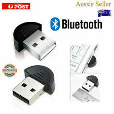 <b>USB Bluetooth</b> Network <b>Adapters</b> & <b>Dongles</b> for sale | Shop with ...