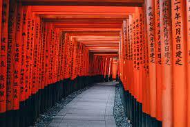 Kyoto, Japan HD Wallpapers - Wallpaper Data