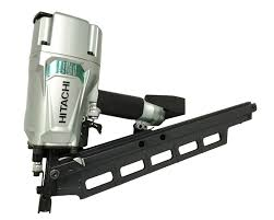 hitachi roofing nailer. hitachi roofing nailer