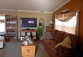 Gorgeous Phenomenal Room Ideas Mobile Homes Amazing Mobile Home Simple Living Room Ideas For Mobile Homes Interior