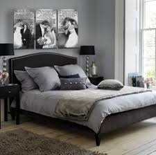 White room black furniture Black Aesthetic Perfect Living Room Commences With Home Furnishings Choosing The Proper Furniture And Fixtures Specifically For Your Space Is Determined By The Space In Lateacherdeingles 73 Best Black Bedroom Furniture Images Room Ideas Room