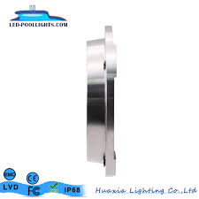 Hayward Swimming Pool Lights Underwater Hot Item 120mm Led Swimming Pool Light For Pentair Hayward Jandy Replacement